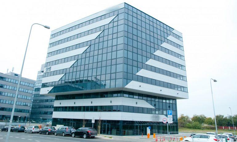 verslo centras 2