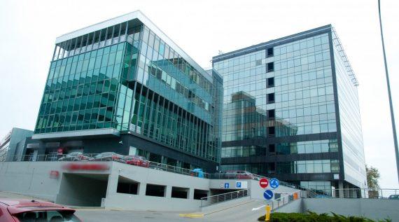 verslo centras 6